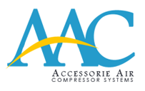 Accessorie Air Logo