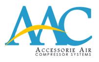 AccessorieAir-logo